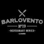 barlovento bar coruna