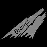dicarpe coruña
