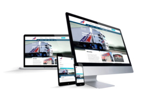 transportes dicarpe pagina web