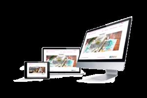 web el mundo del papel pintado