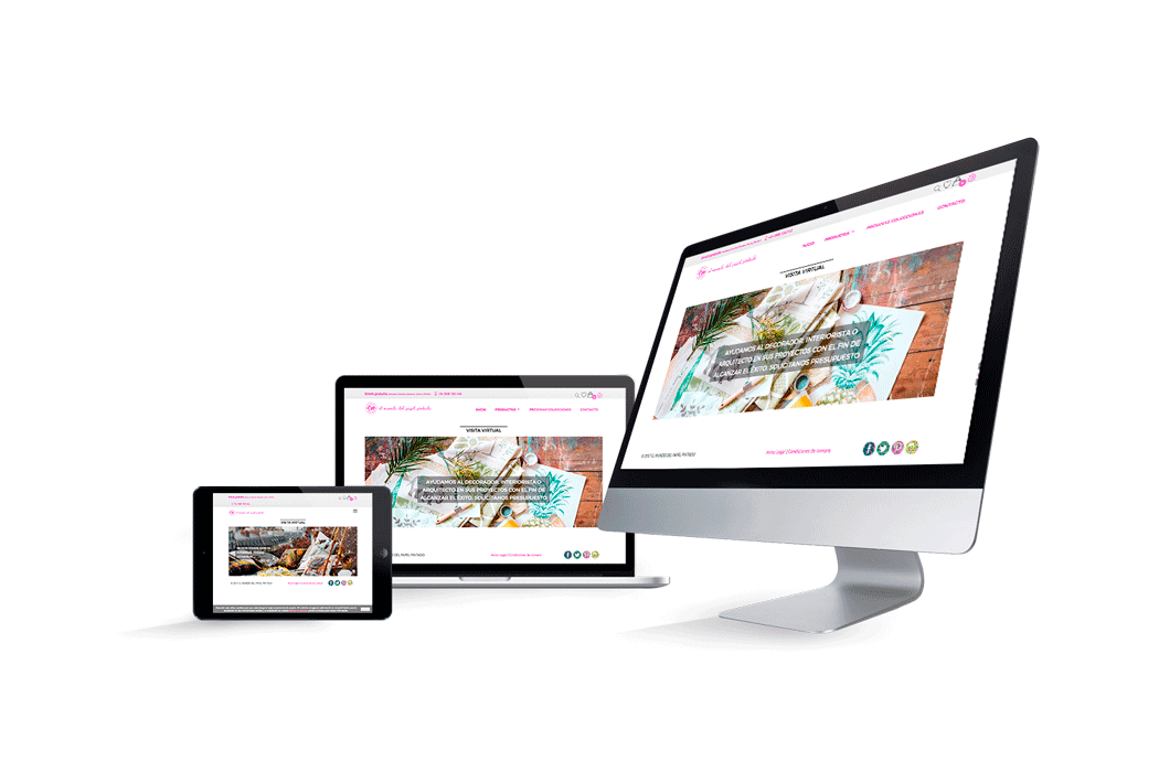 eurodivan tienda online