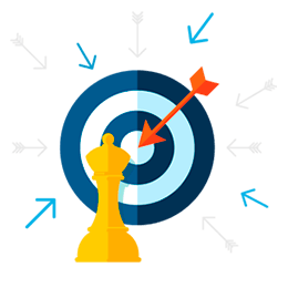 Campañas de publicidad en Google Adwords