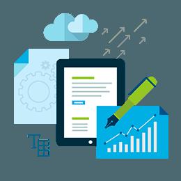 Redaccion contenidos web