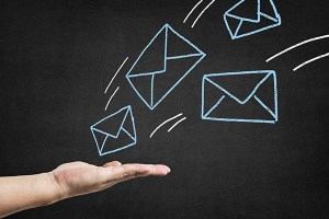 email marketing coruna