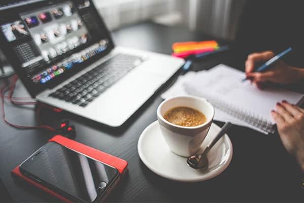 consejos de diseno web para negocios