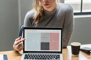 consejos diseno web para empresas