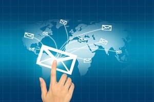 consejos para mejorar los mailings