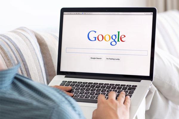 busquedas long tail en google