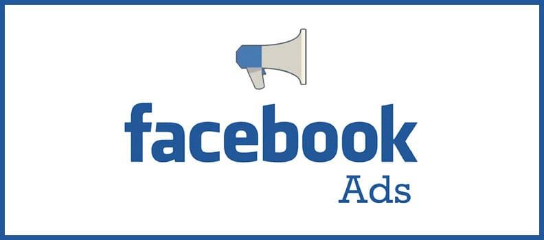 campanas de facebook ads