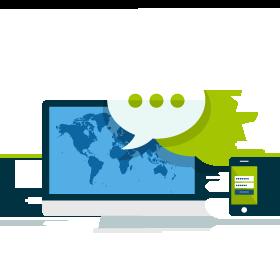 marketing digital coruna